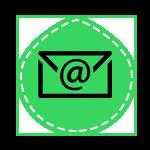 Email to Masiha