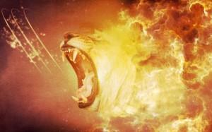 Lions_Roar-871x544